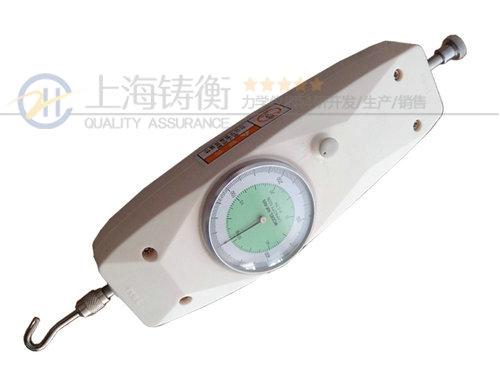 指针测力仪图片