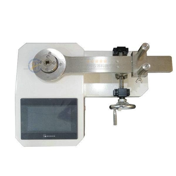 双量程扭力测试仪图片