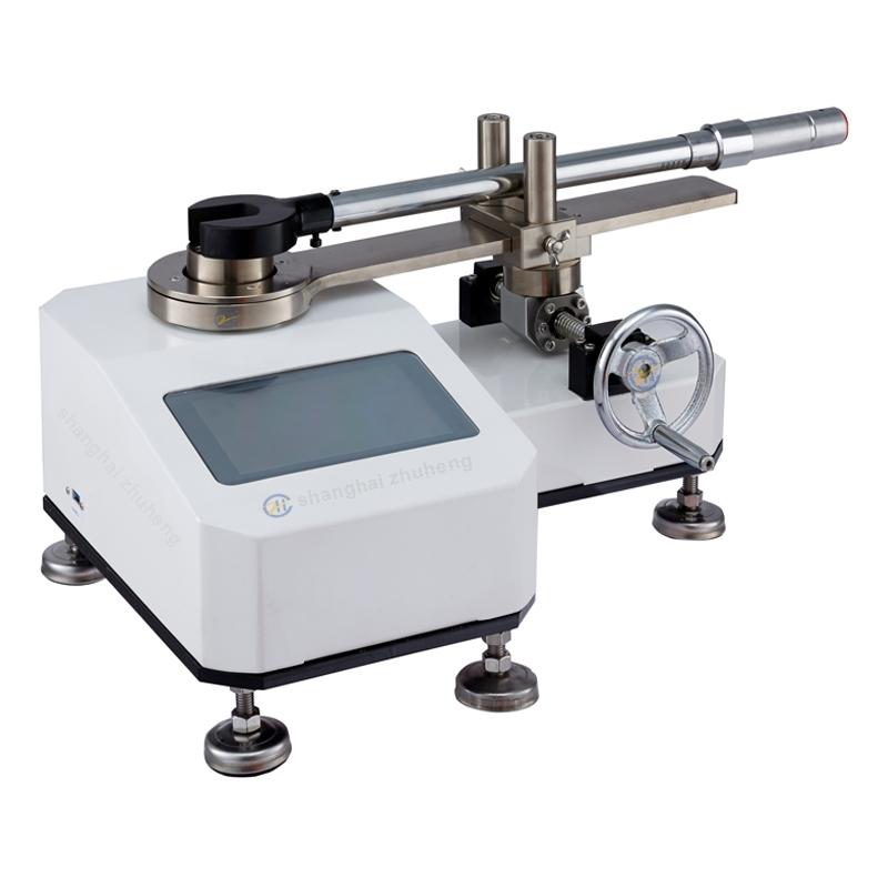 双量程扭力测试仪