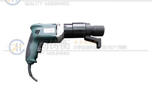 SGDD定扭矩电动拧紧扳手