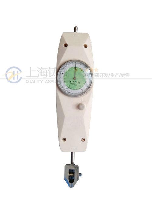 SGNK指针式压力仪