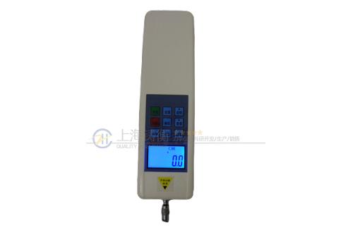 内置式数显测力计图片    SGHF    量程:0-1000N