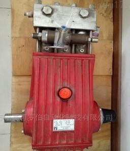 SPECK柱塞泵