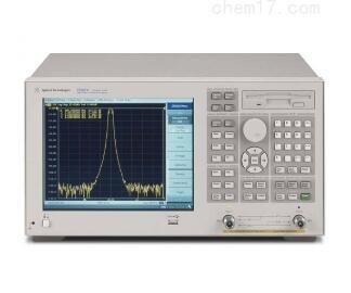 E5062A网络分析仪