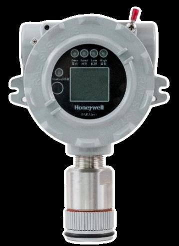 美国华瑞RAE Alert LEL可燃气体检测仪 FGM-3100