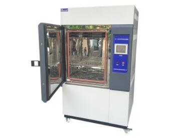 氙灯耐气候老化试验机