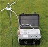 RJ35 便携式环境氡测量仪