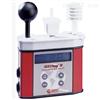 美国3M Quest QT-32舒适度检测仪(WGBT)