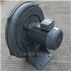 CX-100A/1.5KWCX透浦式中压鼓风机-CX-100A