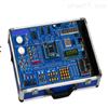 VV511-LH-E207基础型EDA技术实验系统报价