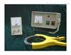 DSY-A型识别仪厂家