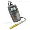 CON6+便携式电导率测试仪