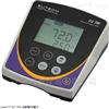 Eutech DO700台式溶解氧测量仪