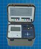 CVT2300多功能变比测试仪厂家
