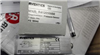 AVENTICS气动阀安沃驰代理 R416003797