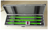 FMT-6015数字式发电机端部泄漏测试仪厂家