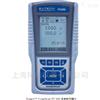 EutechPD650 pH/mV/离子/溶解氧多参数测量仪