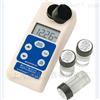 EUTECH优特散射光浊度仪TN100(TN 100)