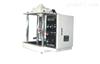 QX-900C泡沫压陷硬度测定仪