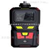 CJ400-4便携式多气体气体检测分析仪