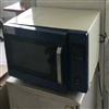 CB21-KS-3A滤膜烘干器报价