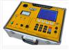 ST-800E电缆故障测试仪厂家