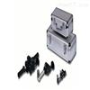 SH189-HDB-10XLPE电缆绝缘和屏蔽层剥切刀报价