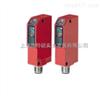 LEUZE测量型传感器系列BPS 30光学数据介绍