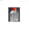 430641Corning授權代理 細胞培養瓶