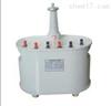 SL8077S系列精密电压互感器厂家
