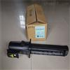 VKP075AK-4ZVKP075AK-4Z富士泰拉尔机床冷却水泵