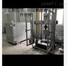 QLGD 2305电液伺服建材结构疲劳试验机