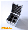 TC-BX-C型便携式水质样品箱