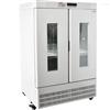 HYM-250M霉菌培養箱