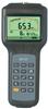 HDS1121手持通用型大屏幕场强仪