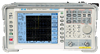 HDSA8853A/B3GHz频谱分析仪