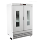 HYM-500滬粵明HYM-500立式生化培養箱500L生化箱