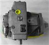 AZPB-10-1,0LCP2MBREXROTH齿轮泵全场新品现货包邮