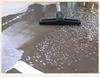 移动式地面粉尘集尘器