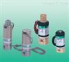 CKD小型直动式2·3通电磁阀 HNB/G·USB/G