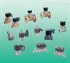 CKD多种流体控制用2·3通电磁阀(MULTILEX阀)