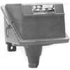 D500/6D上海自动化仪表 D500/6D多值压力控制器