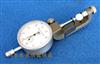 HD-2胶囊片剂厚度测试仪
