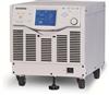 GKP-2302固纬GKP-2302可编程交流电源