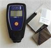 手持式表面检测涂镀层膜厚仪CMI155
