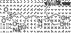 99% 3-N-三(羟甲基)甲胺-2-羟基丙磺酸 钠盐