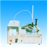 SYD-261石油产品闭口闪点试验器