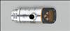 德国ifm易福门压力传感器PN7092