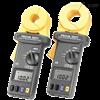 MHY-21988.记录型钳型接地电阻计.