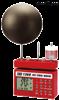 MHY-22061.高温环境热压力监视记录器.